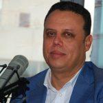 هيكل المكي: لجنة التحاليل المالية سحبت تقريرا خطيرا عن جمعية تونس الخيرية