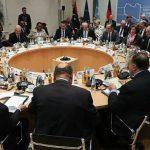 الخارجيّة: تونس شاركت في اجتماع لجنة مُتابعة مخرجات مؤتمر برلين