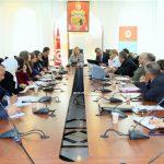 وزارة الصحة : مُستعدون لمجابهة أي طارئ أو وضعيات محتملة حول انتشار كورونا