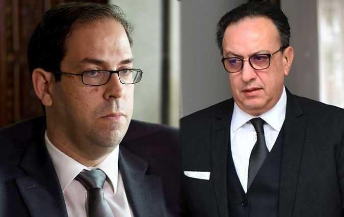 حافظ قائد السبسي:الشاهد يسعى لمزيد تعفين الأوضاع بتونس ودفعها نحو الفوضى والمجهول