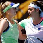 أقصت أنس جابر في ربع النهائي: صوفيا كينين تفوز ببطولة أستراليا المفتوحة للتنس