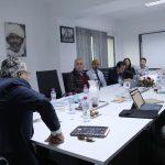 قلب تونس: لم نحسم في المشاركة في حكومة الفخفاخ من عدمها