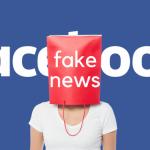 """أصبح مؤثرا في الشأن العام :""""فايسبوك"""" يستعين بـ""""رويترز"""" لمواجهة الأخبار الزائفة"""