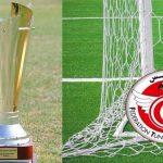 برنامج مباريات الدور 16 لكأس تونس
