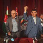 في ذكرى أحداث الساقية: اتفاقية لانجاز دار العامل التونسي-الجزائري بالمدينة (صور)
