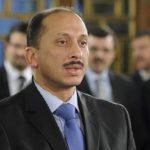 عبو: النهضة غير مُؤهلة لقيادة الدولة وعلى الفخفاخ تعويض وزرائها والمرور للبرلمان