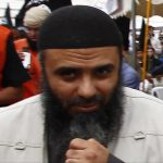 """تنظيم """"القاعدة في المغرب الإسلامي"""" الارهابي يؤكد مقتل """"أبو عياض"""""""