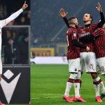 صدام العمالقة يحقّق أرقاما قياسية في كأس إيطاليا