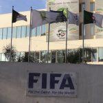 """الاتحاد الجزائري يساند اقتراح رئيس الـ""""فيفا"""""""