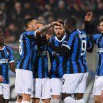 تأجيل مباريات من الكالشيو: فيروس كورونا يحاصر إيطاليا