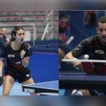 ثلاثة مقاعد إضافية لتونس في أولمبياد طوكيو