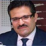 """رفيق عبد السلام: """"من لا يشكر قطر لا يشكر الله"""""""