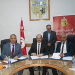 """تجديد الاتفاقية القطاعية بين """"الكنام"""" ونقابة أطباء الأسنان الممارسين بصفة حرة"""