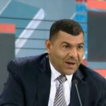 رئيس غرفة التجارة والصناعة الجزائرية: سنُلغي امتيازات كلّ دولة ترفض سلعنا بما فيها تونس