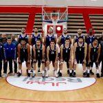 برعاية الدوري الأمريكي: الاتحاد المنستيري يشارك في الدوري الإفريقي لكرة السلة