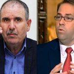 الطبوبي: شرف عظيم لنا أني أسقطت الشاهد وأنقذت تونس من أكبر دكتاتورية