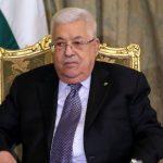 محمود عباس يُعلن قطع جميع العلاقات مع أمريكا وإسرائيل
