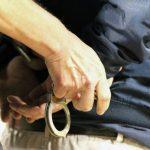 بين جربة والقصرين: تفكيك شبكة سرقة وتهريب السيارات للخارح