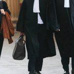 هيئة المحامين تُسلّط عقوبات قاسية على مجموعة من المحامين
