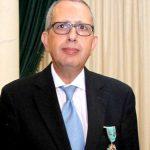 الجمعية التونسية للامم المتحدة: مُبررات إقالة البعتي نفي صارخ للدبلوماسية التونسية برُمّتها