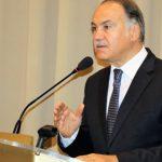 بن سالم: وزارة التربية رفعت قضية على 3 نوّاب