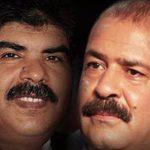 هيئة بلعيد والبراهمي: النيابة العمومية فتحت تحقيقا ضدّ المُتّهم عامر بلعزّي