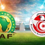 جامعة كرة القدم تطلب تنظيم نهائي رابطة الأبطال الافريقية