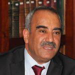 شلغوم: من يقول إن تونس في وضع مالي صعب يكذب.. والدولة لن تصل أبدا لجدولة ديونها