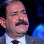في ذكرى اغتيال الشهيد شكري بلعيد: وُجوه العنف في البرلمان وفي مشاورات تشكيل الحكومة