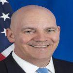 بعد الجزائر: مساعد وزير خارجية أمريكا يزور تونس للقاء كبار المسؤولين والعسكريين