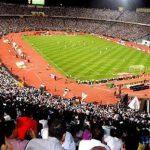 الزمالك يستنجد بملعب القاهرة لمواجهة الترجي