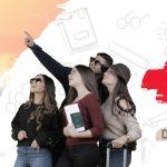 """ترتبط بأعرق المدارس الفرنسية: """"ESSCA تونس"""" تُوفّر لطلبتها فرصة تحقيق مسيرة عالميّة"""