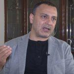 أحمد قعلول: قد نُوقع على الوثيقة دون المشاركة في الحكومة