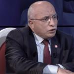 الهاروني : النهضة لن تمنح الثقة لحكومة الفخفاخ في شكلها الحالي