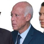 موقع أمريكي : قيس سعيد تلقّى شكاية من البيت الأبيض وهذا دور كوشنر في إقالة البعتي