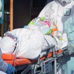 """إيطاليا تُسجل أول حالة وفاة بفيروس""""كورونا"""""""