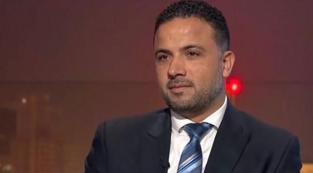 مخلوف: 6 وزراء تابعين للشاهد في حكومة الفخفاخ