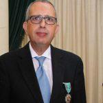 """""""لوفيغارو"""": موقف يٌهدد علاقات تونس بأمريكا وراء إقالة سفيرها بالأمم المتحدة"""