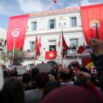 باستثناء مصالح المقابر: إضراب عام بيومين بالبلديات في كل الجمهورية