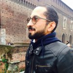 مجدي كرباعي : النواب أصبحوا يتجنّبونني لأنّني كنت في ميلانو