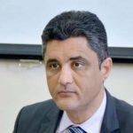 الناصفي يُعلن عن انضمام نائب جديد لكتلة الإصلاح الوطني