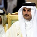 في جولة تضم الأردن والجزائر: أمير قطر في زيارة لتونس على رأس وفد رفيع المستوى