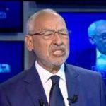 الغنوشي: سعيّد كلّف الفخفاخ وقالو عوم بحرك...وتونس في حالة حرب