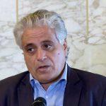 """الردّاوي: علاقة جوفية تربط النهضة بتنظيم """"أنصار الشريعة"""" المحظور"""