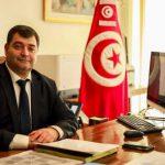روني الطرابلسي: أدعو النائب الفرنسي الى الإعتذار