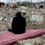 البنك الدولي: تونس من أفقر بلدان شمال إفريقيا، والوسط الغربي الأشدّ فقرًا