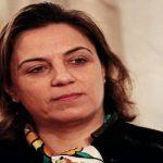 ريم محجوب: الفخفاخ أكد لنا أن قلب تونس غير معنيّ بتشكيل الحكومة