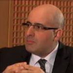 قلب تونس: الصادق جبنون ناطقا رسميا باسم الحزب