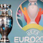 """710 آلاف طلب لحضور مباراة فرنسا وألمانيا بـ""""أورو 2020"""""""