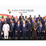 بعد منافسة مع 5 دول: تونس تفوز باحتضان مقرّ مركز التميّز الأفريقي للإسواق الشاملة